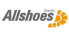 allshoes scex