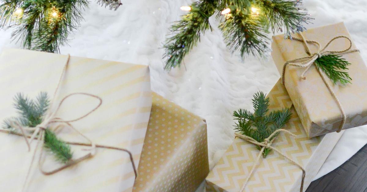 scex-kerstpakketjes
