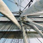 schip van scex