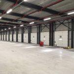 paardekooper-warehouse