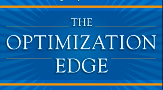 optimize edge