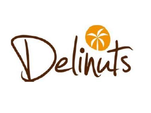 Delinuts