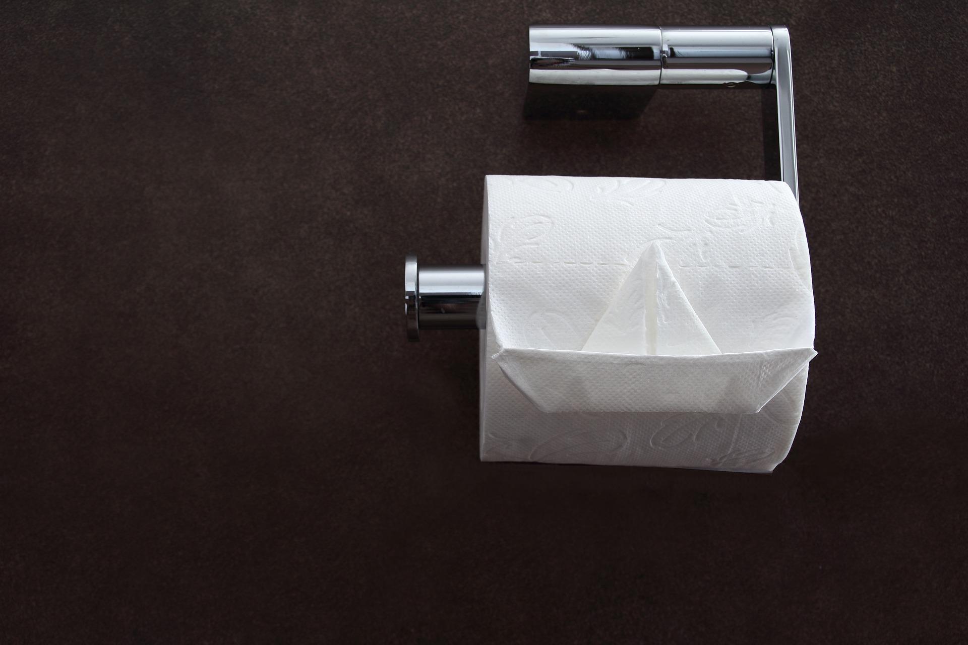 toiletrol-scex